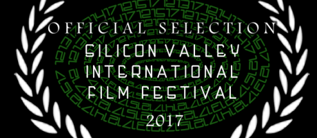 SILICON VALLEY FILM FESTIVAL
